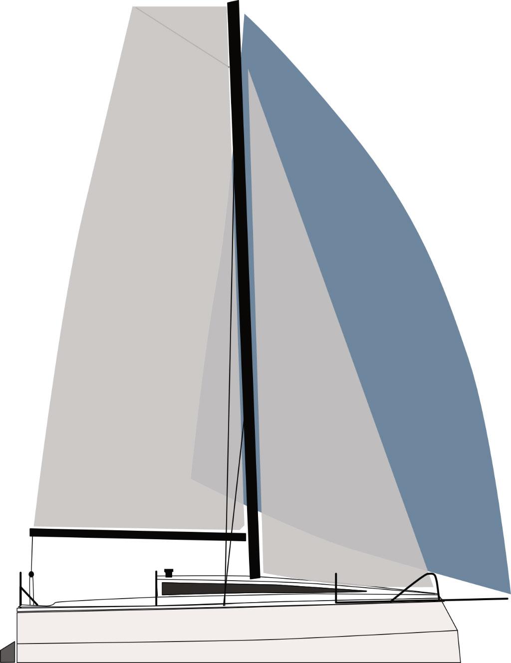 Astillero-Sarch