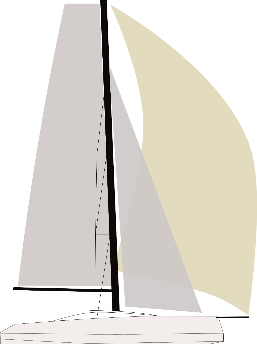 Sarch-S7-ficha-técnica