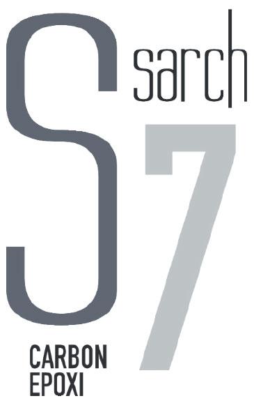 logo-Sarch S7